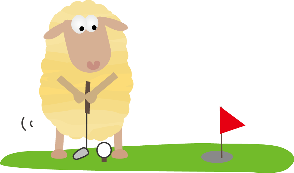 野球・バレーボール・サッカー・ゴルフ・テニス ... : 2015 干支 羊 : すべての講義