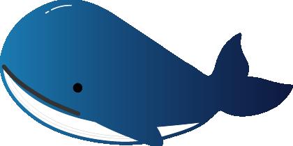 クジラの画像 p1_14