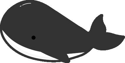 クジラの画像 p1_27